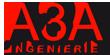 A3A Ingénierie